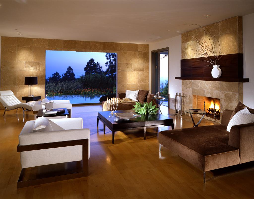 ew-Modern-Living-Room-Concept